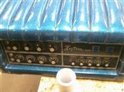 KUSTOM AMPLIFICATION Electric Guitar Amp KPS-PM100